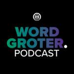 word groter, podcast, FC Groningen podcast, FC Groningen